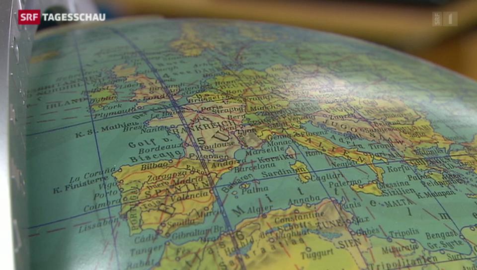 Trotz gutem Pisa-Resultat warnen Bildungspolitiker vor Sparkurs