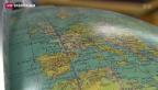 Video «Trotz gutem Pisa-Resultat warnen Bildungspolitiker vor Sparkurs» abspielen