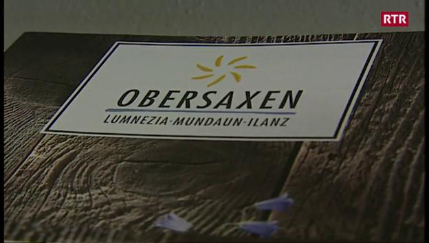 Laschar ir video «Telesguard dals 06.04.2004»
