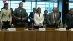 Video «Zehn Punkte gegen das Massensterben» abspielen