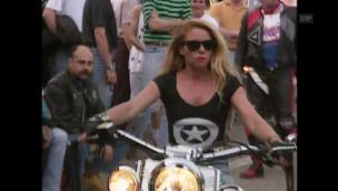 Video «Töfftreff Hauenstein (1992)» abspielen