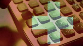 Video «Steuervorlage 17 – Reform kommt in die heisse Phase » abspielen