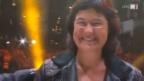 Video ««Die Stimme»: Finale in Bern» abspielen