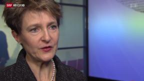 Video «FOKUS: Schutzklausel soll Einwanderung begrenzen» abspielen