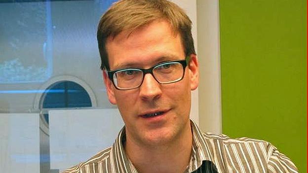 Politologe Patrick Emmenegger über Paul Rechsteiner