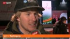 Video «Interview mit Ted Ligety» abspielen
