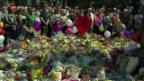 Video «Der Terror in Grossbritannien» abspielen