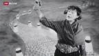 Video «100 Jahre Margrit Rainer» abspielen