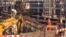 Video «Vorlage zum Bahnausbau sorgt für Diskussionen» abspielen