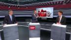 Video «Pro und Kontra zur AHV2020» abspielen