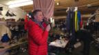 Video «Eishockey: Spengler Cup; Achtung, fertig, Salzi («sportlive» vom 26.12.2013)» abspielen