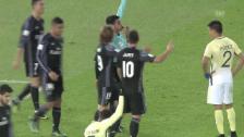 Video «Video-Beweis an der Klub-WM» abspielen