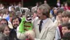 Video «Für Stadt und Land, 1984» abspielen