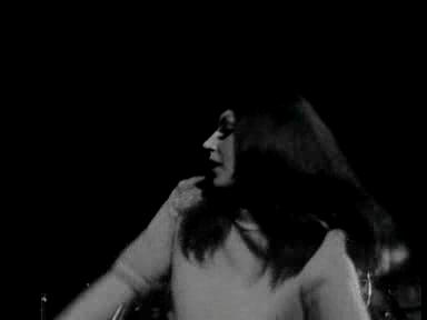 Video «Rendez-vous vom 5.5.1968» abspielen