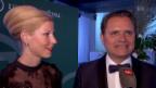 Video «Lucerne Festival: Die Schweizer Society auf Identitätssuche» abspielen
