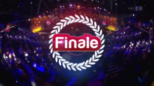 Video ««Spiel für dein Land» – Runde 6 (Teil 2)» abspielen
