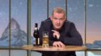 Video «Simon Enzler: «Die Demokratie wurde im antiken Appenzell erfunden!»» abspielen