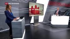 Link öffnet eine Lightbox. Video Abstimmungsstudio vom 23.09.2018 mit Urs Leuthard abspielen
