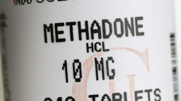 Video «Methadon gegen Krebs – Berichterstattung verunsichert Patienten» abspielen