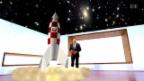 Video «Augmented Reality: Unternehmens-Gründungen» abspielen