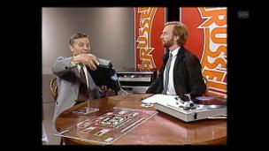 Video «Erster CD-Player (1982)» abspielen