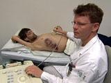 09.03.2004: Patienten-Drama: Wie viel darf ein Menschenleben kosten?