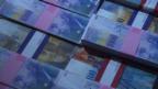 Video «Angriff auf Rentengelder» abspielen