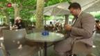 Video «Rücktrittwelle in der Westschweiz» abspielen
