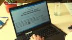 Video «Neuer Anlauf zur Abschaffung des Eigenmietwerts» abspielen