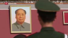 Video «50 Jahre chinesische Kulturrevolution» abspielen