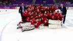 Video «Geehrt: Die Hockey-Stars des Jahres» abspielen