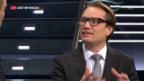 Video «Schlussanalyse von Lukas Golder» abspielen