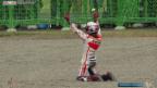 Video «Motorrad: MotoGP, GP Japan» abspielen