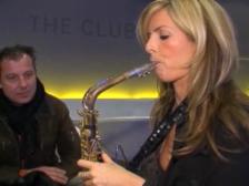 Video «Instrumentenbauer» abspielen