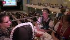 Video «500-Jahr-Jubiläum» abspielen