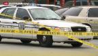 Video «Video belastet Polizisten» abspielen