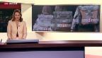 Video «Lehrplan 21: Auch die neuste Fassung erntet Kritik» abspielen