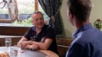 Video «Gespräch mit Frowin Neff» abspielen
