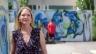 Link öffnet eine Lightbox. Video Street-Art - eine Subkultur erobert die Welt abspielen