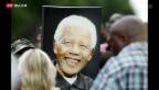 Video «Nelson Mandela der Popstar» abspielen