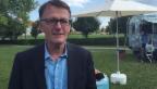 Video «Thomas D. Meier über die künftige Beziehung CH-EU» abspielen