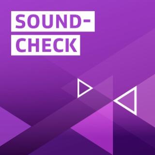 Il soundcheck