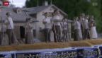 Video «Urnäscher Silvesterchläuse» abspielen