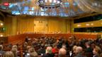 Video «Scheinzugeständnis an die EU» abspielen