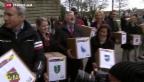Video «Ständeratskommission gegen Durchsetzungsinitiativen» abspielen