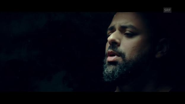 Video «Ungarn - Joci Papai mit «Origo»» abspielen