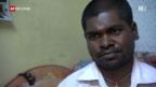 Video ««10vor10»-Serie Mumbai: Der Anwalt» abspielen