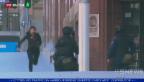 Video «Sydney: 3 Tote bei Geiselnahme» abspielen