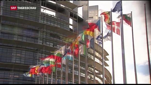 Video «Ringen um das Ceta-Abkommen» abspielen