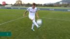 Video «SL: Dreikampf» abspielen